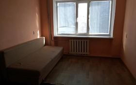 1-комнатная квартира, 28 м², 4/5 этаж на длительный срок, Есенов 30 — Пр.Абай за 55 000 〒 в