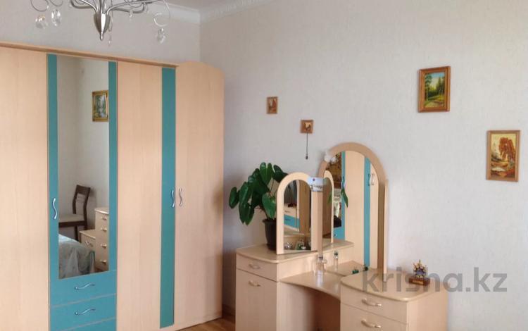 2-комнатная квартира, 68 м², 5/5 этаж, Улы Дала 18-22 за 54 млн 〒 в Нур-Султане (Астане), Есильский р-н