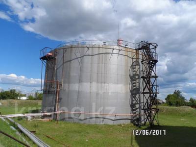 Промбаза 2.53 га, Северный промышленный район — Дизельный завод за 409 млн 〒 в Костанае