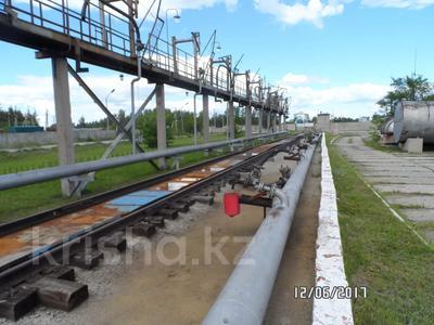 Промбаза 2.53 га, Северный промышленный район — Дизельный завод за 409 млн 〒 в Костанае — фото 2