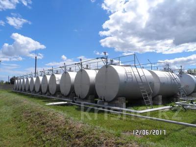 Промбаза 2.53 га, Северный промышленный район — Дизельный завод за 409 млн 〒 в Костанае — фото 3