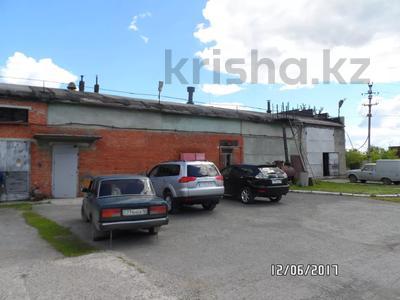 Промбаза 2.53 га, Северный промышленный район — Дизельный завод за 409 млн 〒 в Костанае — фото 4