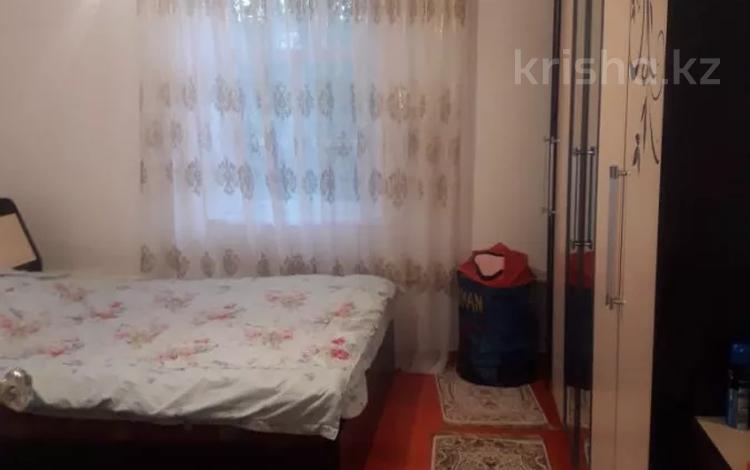 6-комнатный дом, 70 м², 16 сот., Жибек жолы за 32 млн 〒 в Шымкенте, Каратауский р-н