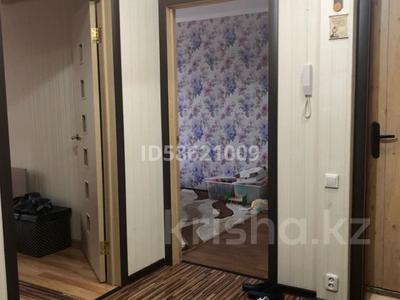 4-комнатная квартира, 85.2 м², 2/5 этаж, Карбышева 3 за 15.5 млн 〒 в Костанае