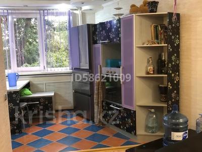 4-комнатная квартира, 85.2 м², 2/5 этаж, Карбышева 3 за 15.5 млн 〒 в Костанае — фото 2