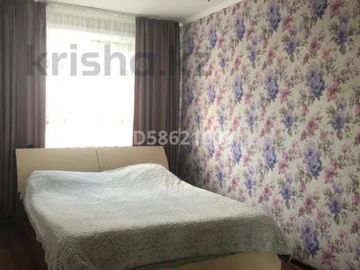 4-комнатная квартира, 85.2 м², 2/5 этаж, Карбышева 3 за 15.5 млн 〒 в Костанае — фото 5
