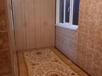 3-комнатная квартира, 71.1 м², 4/5 этаж, 26-й мкр 40 за 17.5 млн 〒 в Актау, 26-й мкр
