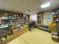 Магазин площадью 45 м²