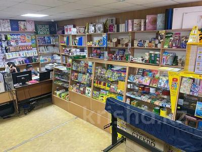 Магазин площадью 45 м², улица Чапаева 24 — Назарбаева за 18 млн 〒 в Уральске — фото 3