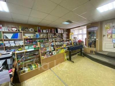 Магазин площадью 45 м², улица Чапаева 24 — Назарбаева за 18 млн 〒 в Уральске — фото 6