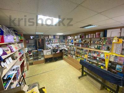 Магазин площадью 45 м², улица Чапаева 24 — Назарбаева за 18 млн 〒 в Уральске — фото 7