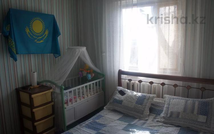 5-комнатный дом, 100 м², 8 сот., мкр Акбулак, Рустемова 30 за 35 млн 〒 в Алматы, Алатауский р-н