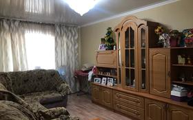 2-комнатная квартира, 44.8 м², 1/5 этаж, Мухамеджанова 22 за 8 млн 〒 в Балхаше