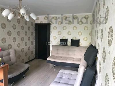 2-комнатная квартира, 51 м², 2/5 этаж, мкр Аксай-4 77 — Саина-Улугбека за 22 млн 〒 в Алматы, Ауэзовский р-н — фото 3