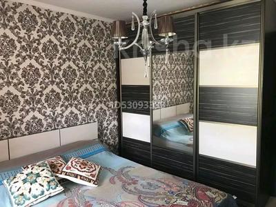 2-комнатная квартира, 51 м², 2/5 этаж, мкр Аксай-4 77 — Саина-Улугбека за 22 млн 〒 в Алматы, Ауэзовский р-н — фото 5
