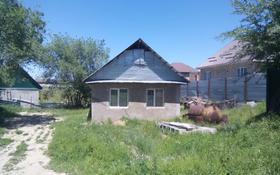 3-комнатный дом, 80 м², 9 сот., мкр Трудовик за 8 млн 〒 в Алматы, Алатауский р-н
