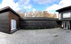 Здание, площадью 600 м², Торайгырова за 170 млн 〒 в Павлодаре