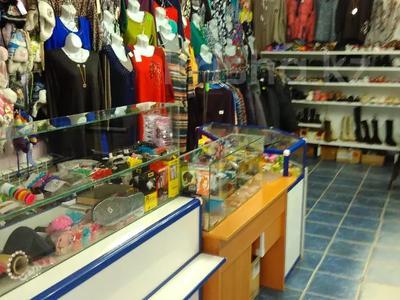 Магазин площадью 50.2 м², Марата Оспанова 58 за 19 млн 〒 в Актобе — фото 3