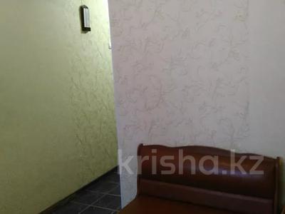 Магазин площадью 50.2 м², Марата Оспанова 58 за 19 млн 〒 в Актобе — фото 4