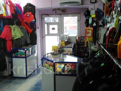Магазин площадью 50.2 м², Марата Оспанова 58 за 19 млн 〒 в Актобе — фото 6