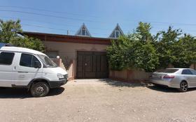 10-комнатный дом, 600 м², 30 сот., Енкес 68 за 35 млн 〒 в Сарыагаш