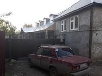 7-комнатный дом, 256 м², 6.6 сот., Мкр Самал-3 40 — Обьединенная за ~ 22 млн 〒 в Уральске