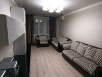 3-комнатная квартира, 81.6 м², 5/10 этаж, М. Горького 41 — М.Жусупа за 32 млн 〒 в Павлодаре