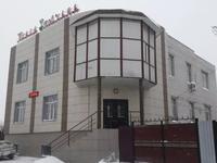 Здание, площадью 654 м²
