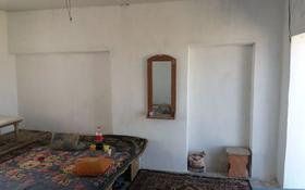 3-комнатный дом, 85 м², 8 сот., Қайнар Бұлақ саяжай алабы за 8 млн 〒 в Шымкенте