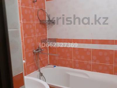 2-комнатная квартира, 61 м², 3/18 этаж, Кубрина 223/1 за 22.5 млн 〒 в Нур-Султане (Астана), Сарыарка р-н — фото 2