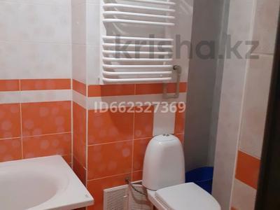 2-комнатная квартира, 61 м², 3/18 этаж, Кубрина 223/1 за 22.5 млн 〒 в Нур-Султане (Астана), Сарыарка р-н — фото 3