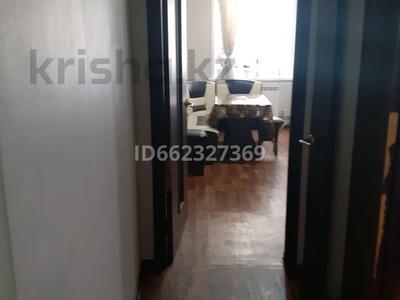 2-комнатная квартира, 61 м², 3/18 этаж, Кубрина 223/1 за 22.5 млн 〒 в Нур-Султане (Астана), Сарыарка р-н — фото 4