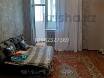 2-комнатная квартира, 61 м², 3/18 этаж, Кубрина 223/1 за 22.5 млн 〒 в Нур-Султане (Астана), Сарыарка р-н — фото 5