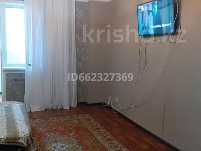 2-комнатная квартира, 61 м², 3/18 этаж, Кубрина 223/1 за 22.5 млн 〒 в Нур-Султане (Астана), Сарыарка р-н — фото 6