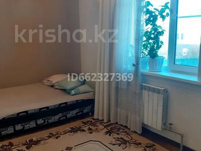 2-комнатная квартира, 61 м², 3/18 этаж, Кубрина 223/1 за 22.5 млн 〒 в Нур-Султане (Астана), Сарыарка р-н — фото 7