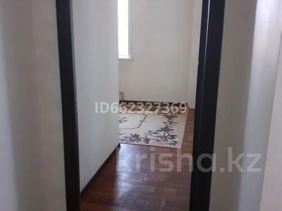 2-комнатная квартира, 61 м², 3/18 этаж, Кубрина 223/1 за 22.5 млн 〒 в Нур-Султане (Астана), Сарыарка р-н — фото 8