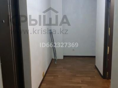 2-комнатная квартира, 61 м², 3/18 этаж, Кубрина 223/1 за 22.5 млн 〒 в Нур-Султане (Астана), Сарыарка р-н — фото 9