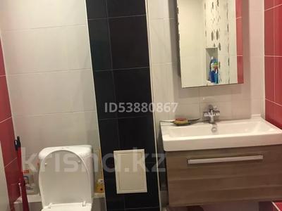 3-комнатная квартира, 96 м², 1/9 этаж, Авиагородок 4б за 22 млн 〒 в Актобе — фото 12