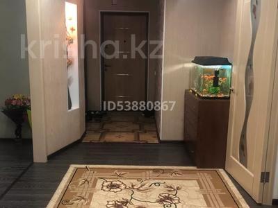 3-комнатная квартира, 96 м², 1/9 этаж, Авиагородок 4б за 22 млн 〒 в Актобе — фото 2