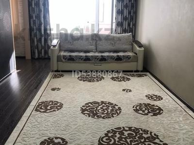3-комнатная квартира, 96 м², 1/9 этаж, Авиагородок 4б за 22 млн 〒 в Актобе — фото 3