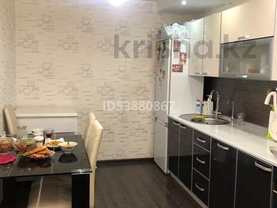 3-комнатная квартира, 96 м², 1/9 этаж, Авиагородок 4б за 22 млн 〒 в Актобе — фото 5