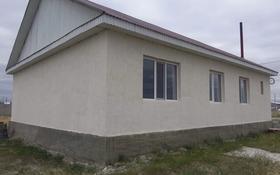 8-комнатный дом, 118 м², 10 сот., Ынтымак 18 — Алтынемел за 13 млн 〒 в Талдыкоргане