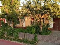 5-комнатный дом, 140 м², 7 сот., проспект Тауке Хана 170 — Валиханова за 35 млн 〒 в Туркестане