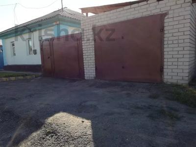 4-комнатный дом, 100 м², 6 сот., Чимкенский переулок 31 — Белибаева за 8.7 млн 〒 в Семее