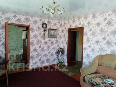 4-комнатный дом, 100 м², 6 сот., Чимкенский переулок 31 — Белибаева за 8.7 млн 〒 в Семее — фото 11