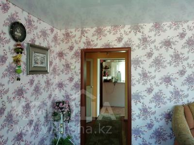 4-комнатный дом, 100 м², 6 сот., Чимкенский переулок 31 — Белибаева за 8.7 млн 〒 в Семее — фото 12