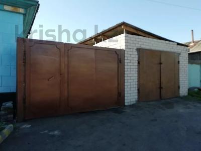 4-комнатный дом, 100 м², 6 сот., Чимкенский переулок 31 — Белибаева за 8.7 млн 〒 в Семее — фото 2
