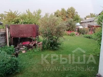 4-комнатный дом, 100 м², 6 сот., Чимкенский переулок 31 — Белибаева за 8.7 млн 〒 в Семее — фото 3