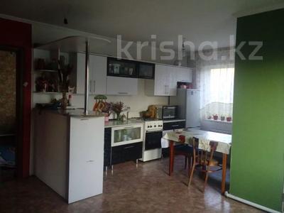 4-комнатный дом, 100 м², 6 сот., Чимкенский переулок 31 — Белибаева за 8.7 млн 〒 в Семее — фото 4