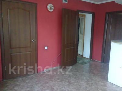 4-комнатный дом, 100 м², 6 сот., Чимкенский переулок 31 — Белибаева за 8.7 млн 〒 в Семее — фото 5